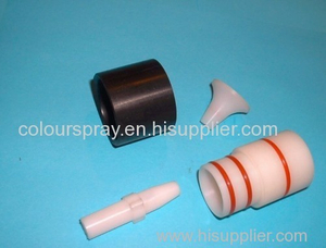 Versa-Spray II 32 Mm Conical Nozzles