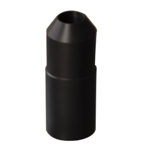 PG1 Powder Gun Threaded Sleeve 328 774#