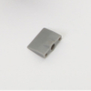 Protective Wedge C4 390310 for Electrode Holder