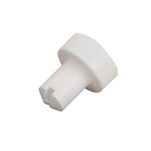 GM02/GA02 Flat Jet Nozzle 1000 049# (NON OEM part – compatible with certain GEMA products)