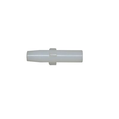 132348 Sleeve for Vantage Conical Nozzles